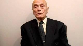 Victor Muravin Testimony.avi Video