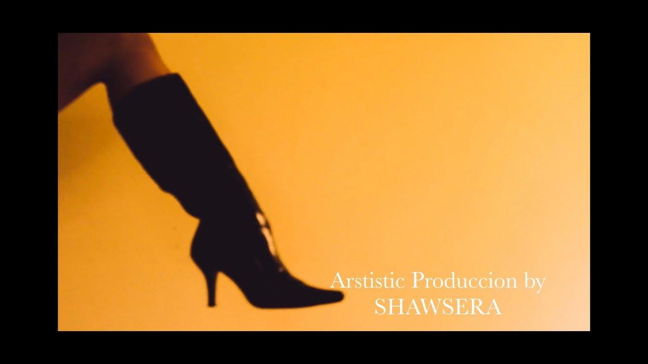 ''MOULIN ROUGE'' by SHAWSERA