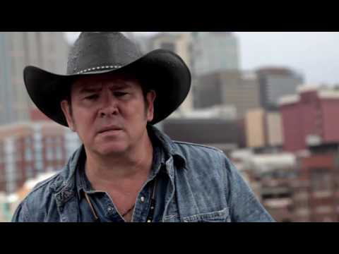 "Grant-Lee Phillips - ""Tennessee Rain"" [Official Video]"