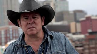 Grant Lee Phillips Tennessee Rain Official Video