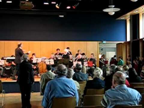 Tag der offenen Tr 2010 der Musikschule Ismaning (1 ...