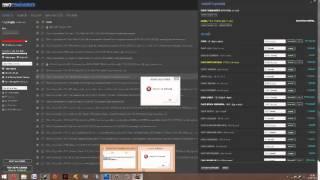 Dayz Origins Bad version Error fix [German]