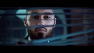 Мот feat  Ани Лорак   Сопрано премьера клипа, 2017