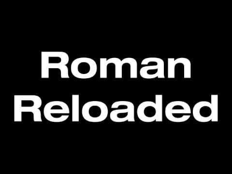 Roman reloaded by nicki minaj ft lil Wayne full song plus download lyrics