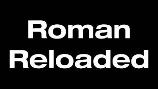 Roman reloaded by nicki minaj ft lil Wayne full song plus download lyrics
