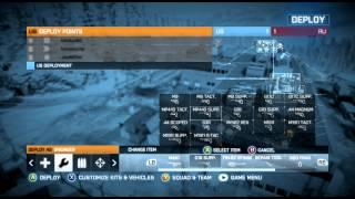 Battlefield 3 - The Englishmen, the Irishman and the Scotsman - Part 3