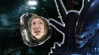 Alien Covenant Movie Review And Breakdown Does It Suck?!