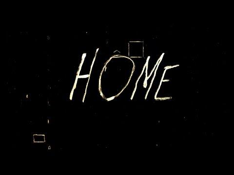 CARIBOU - Home (Toro Y Moi Remix)