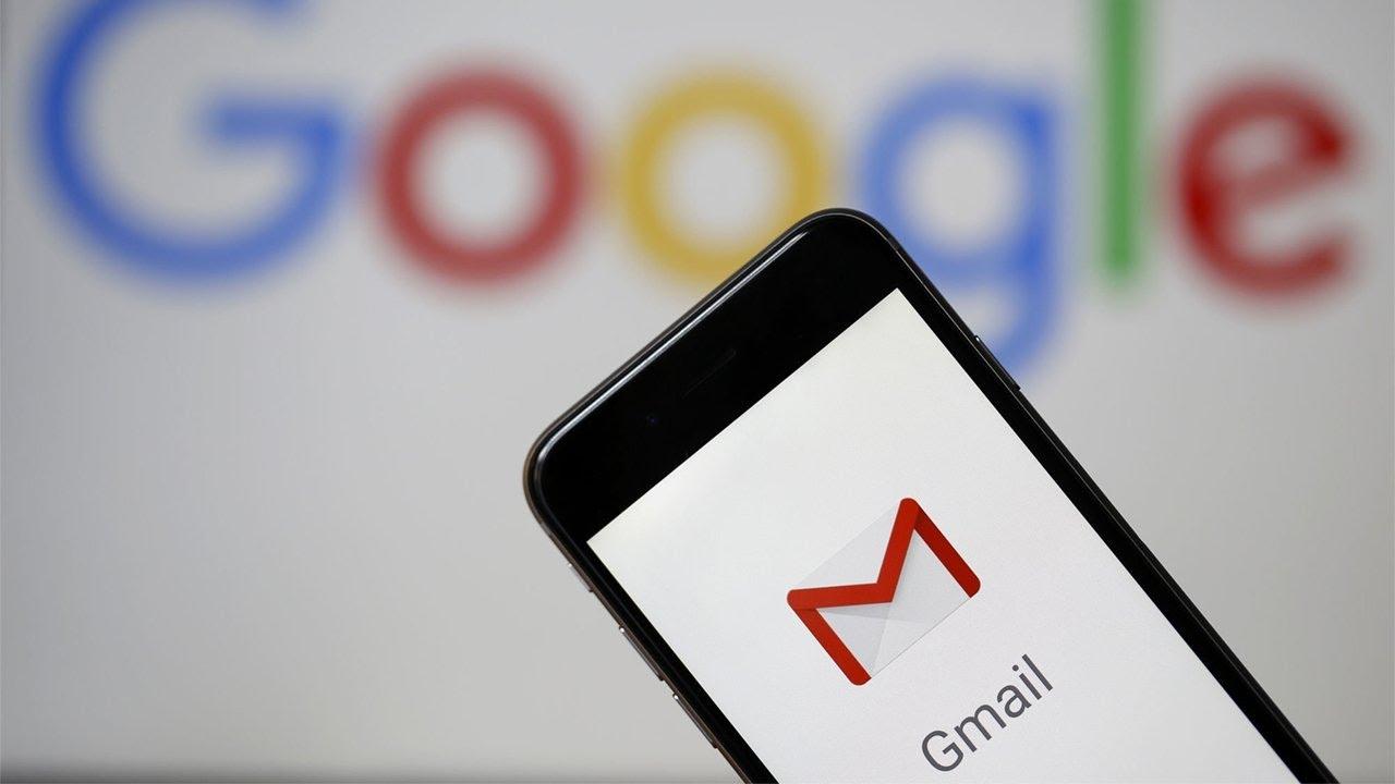 Гугл почта Gmail: как пользоваться приложением