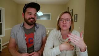 Video BEING A STAY HOME MOM IS HARD | THE THOMAS TRIBE download MP3, 3GP, MP4, WEBM, AVI, FLV Juli 2018