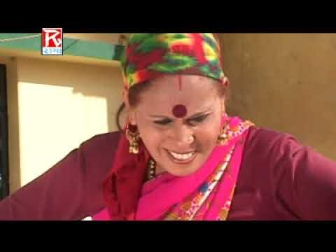 Heeja Ku Byo Part-1 Uttrakhand Garhwali Film By Krishna Baggot