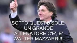 MASSIMO CANNIZZARO in   SOTTO QUESTO SOLE...WALTER MAZZARRI.avi