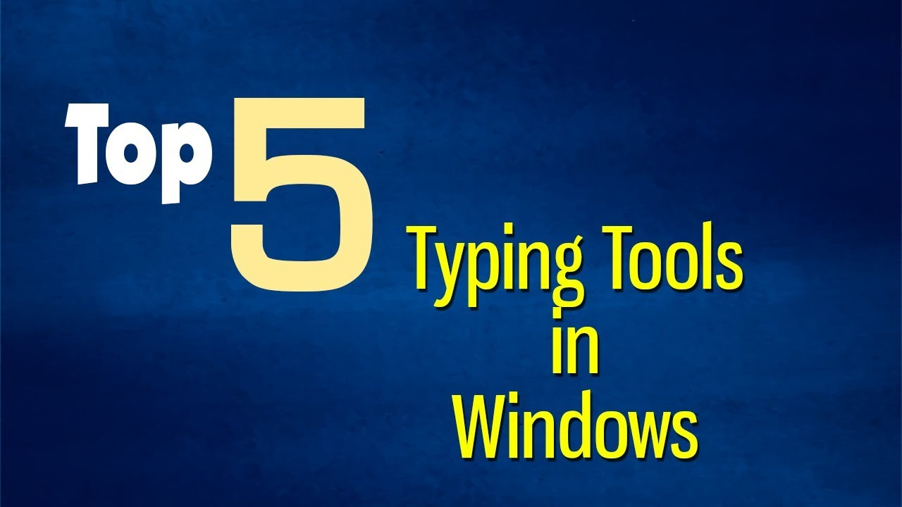 Key magic malayalam software download for mac windows 10
