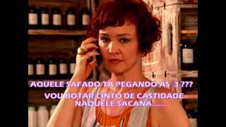 AVENIDA BRASIL - ULTIMO CAPITULO - COMPLETO - EM HD - EXCLUSIVO