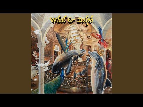 คอร์ดเพลง แค่ฝันไป Whal & Dolph วาฬ แอนด์ ดอล์ฟ