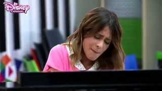 Violetta 2 | Sing for Love | Violetta UK