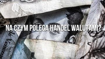 Powiazanie pomiedzy walutami na forex