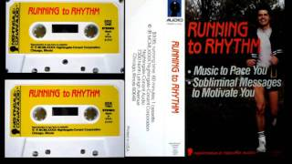 Unknown Artist - Running To Rhythm - Track 2 -.mpg