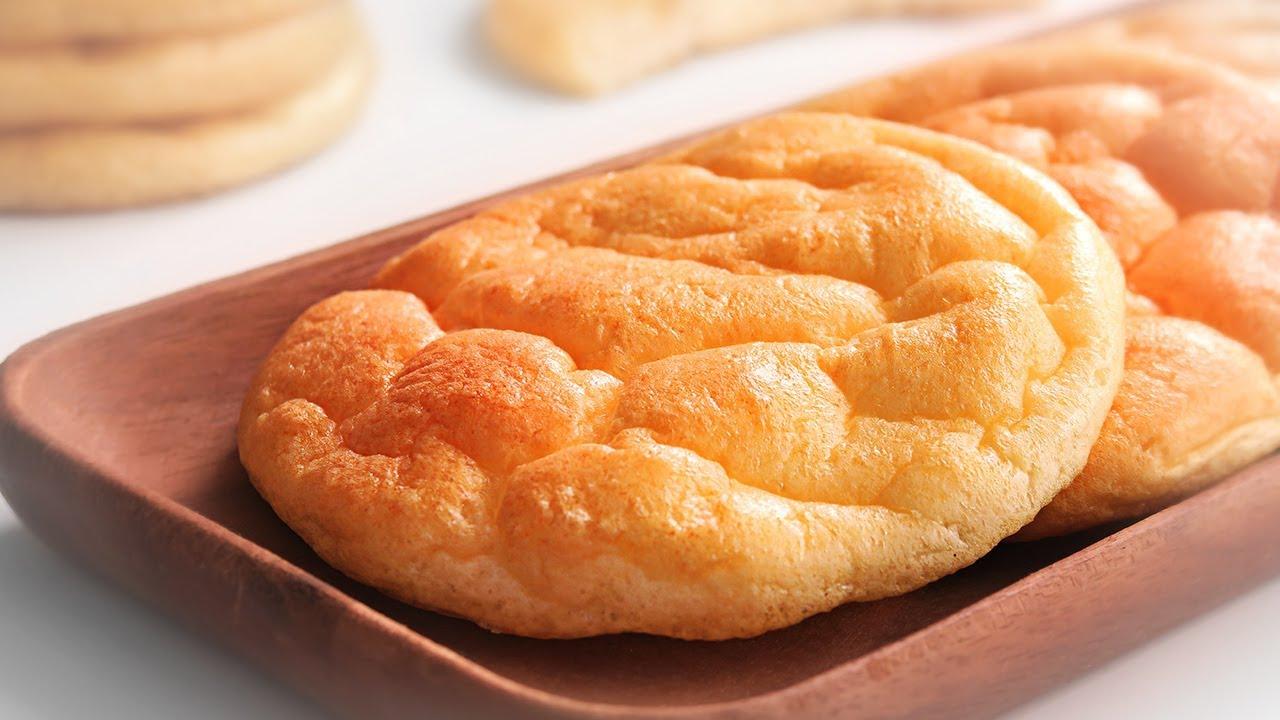 pan sin hidratos de carbono mercadona