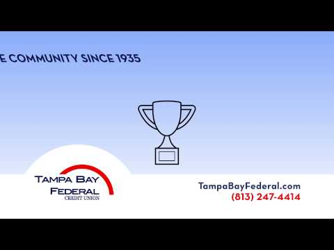 General Information about Tampa Bay Federal