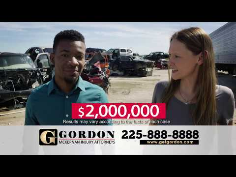 Best Louisiana Truck Accident Attorney | 225-888-8888 | Best Truck Accident Attorney in Louisiana