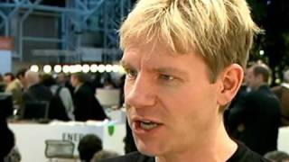 COP15 Wrap-Up with Bjørn Lomborg