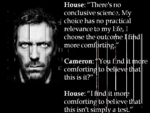 Hugh Laurie Quotes Wallpaper House Md Atheism Quotes Youtube