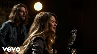 Maren Morris - My Church - Vevo dscvr (Live)