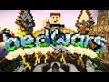 Neuer Versuch    Website Info   Minecraft BEDWARS  95   GommeHD