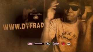 Dot Demo - Live Performance on the Music is Life Show @ DTF Radio pt 2