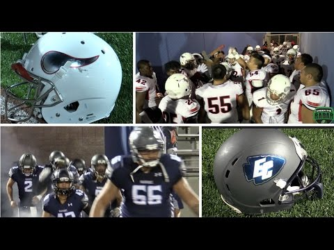 Long Beach City College at El Camino : Cali JUCO Ball : Highlight Mix 2016