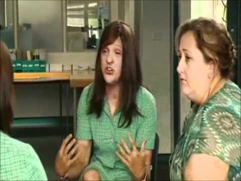 Ja'mie King - Best bits