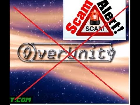 MIT class VS FREE ENERGY Overunity.com bullshit