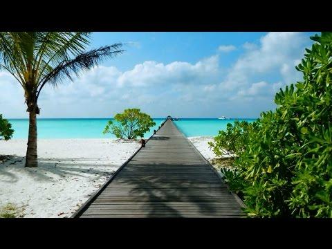 Отдых на Мальдивах горящие туры на Мальдивы цена на