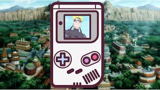 Naruto Blue Bird LOFI screenshot 2