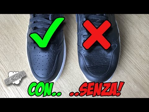 the-best-product-for-your-sneakers!!!-10-days-test!!!