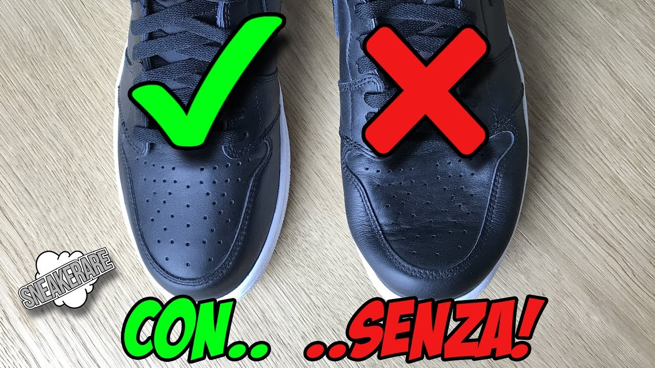 SNEAKERS!!! 10 days TEST