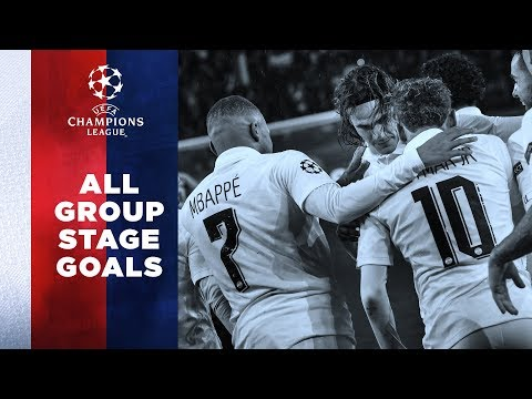 Watch Barcelona Vs Sevilla Live Free