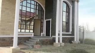 Realestate Kashmir, Beauty Of Kashmir