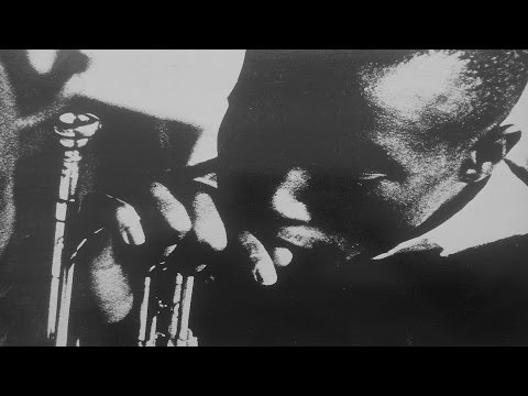 Carmel Jones - The Remarkable Carmell Jones (Full Album)