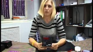 АСУ Кубань Сигнализаторы Уровня контроллер для управления насосом(, 2014-12-31T10:44:36.000Z)
