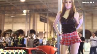 Nonstop   Việt Mix   Những Bản Nhạc Trẻ Hay Nhất   Gái Cực Xinh 2015   P2   YouTube