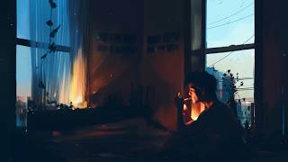 JustaTee - Đã Lỡ Yêu Em Nhiều (Hoaprox Remix)