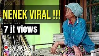 VIRAL !!! NENEK MISUH MISUH kembaran MBAH WARNI MP3