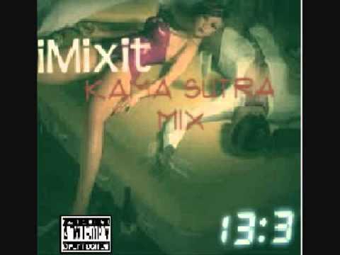 iMixit Kama Sutra Mix