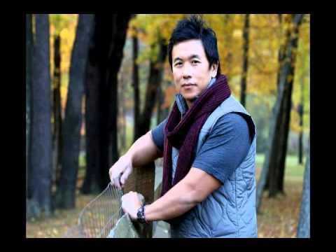 Nrog Hmong public radio tham zaum 3