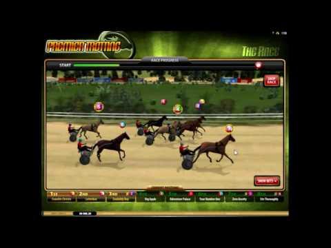 Видео Игровые автоматы скачки онлайн слот super jump бесплатно
