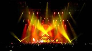 Avenged Sevenfold & Slash - It's So Easy Guns-N-Roses Cover