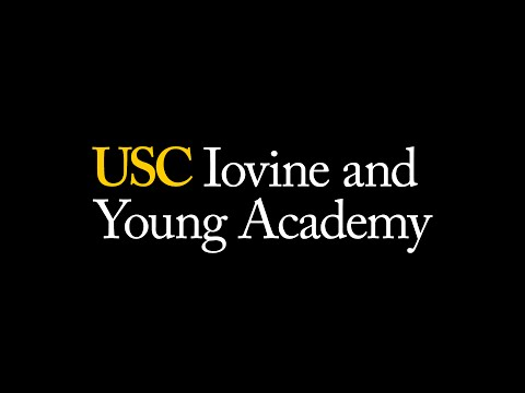 Iovine and Young Academy: 360 VR Acceptance Video 2018