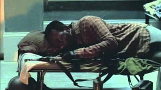 Ходячие мертвецы (6 сезон, 4 серия) - Промо [HD]
